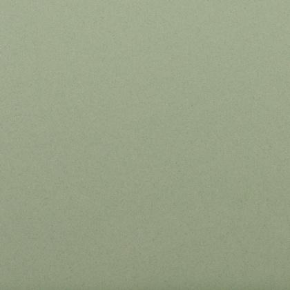 Столешница МДФ «Фисташковый металлик» [9514] - интернет-магазин КленМаркет.ру