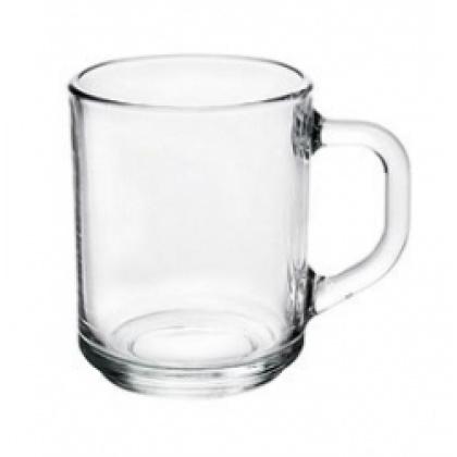 Кружка для чая-кофе 250 мл Маг [47298, J2656] - интернет-магазин КленМаркет.ру