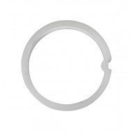 Кольцо упорное для мясорубки МИМ-600