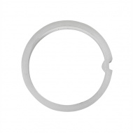 Кольцо упорное для мясорубки МИМ-300