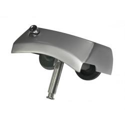 Заточное устройство для слайсера 10'' HBS-250 CONVITO - интернет-магазин КленМаркет.ру
