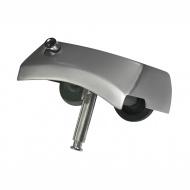 Заточное устройство для слайсера 12'' HBS-300 CONVITO
