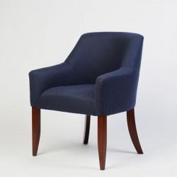Кресло BL-3310 с мягким сиденьем - интернет-магазин КленМаркет.ру