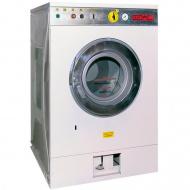 Машина стиральная «Вязьма» ЛОТОС Л12-221 неподресоренная