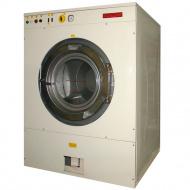 Машина стиральная «Вязьма» ЛОТОС Л30-211 неподресоренная