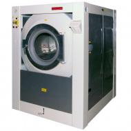 Машина стиральная «Вязьма» ЛОТОС Л60-221 неподресоренная