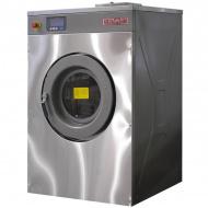 Машина стирально-отжимная «Вязьма» ВЕГА В-10-312 неподрессоренная