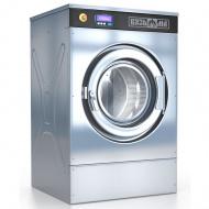 Машина стирально-отжимная «Вязьма» ВЕГА В-15-312 неподрессоренная