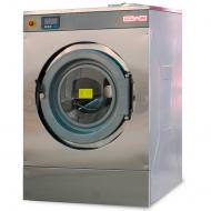 Машина стирально-отжимная «Вязьма» ВЕГА В-25-312 неподрессоренная