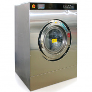Машина стирально-отжимная «Вязьма» ВЕГА В-35-322 неподрессоренная