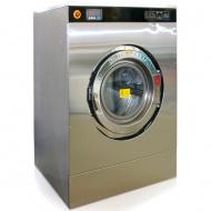 Машина стирально-отжимная «Вязьма» ВЕГА В-35-312 неподрессоренная