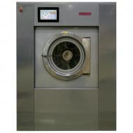 Машина стирально-отжимная «Вязьма» ВО-60П подрессоренная