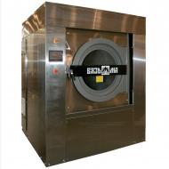 Машина стирально-отжимная «Вязьма» ВО-80П подрессоренная