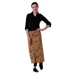 Рубашка женская черная - интернет-магазин КленМаркет.ру
