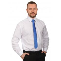 Галстук цветной - интернет-магазин КленМаркет.ру