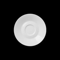 Блюдце «Corone» 123 мм