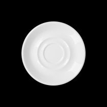 Блюдце «Corone» 145 мм