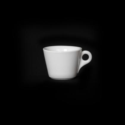 Чашка чайная «Corone» 175 мл - интернет-магазин КленМаркет.ру