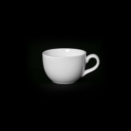 Чашка кофейная «Corone» 90 мл - интернет-магазин КленМаркет.ру