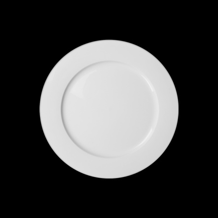 Тарелка мелкая «Corone» 160 мм