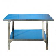 Стол «Вязьма» С-1470 для временнного хранения белья