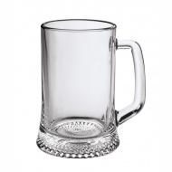 Кружка для пива 330 мл Ладья [04с1172]