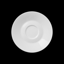 Блюдце «Corone» 164 мм