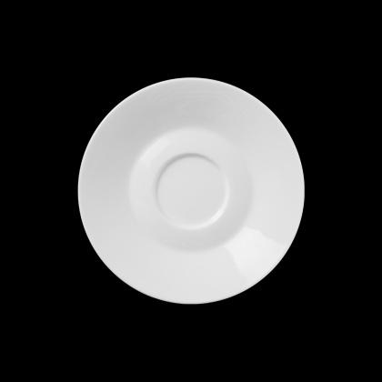 Блюдце «Corone» 150 мм - интернет-магазин КленМаркет.ру