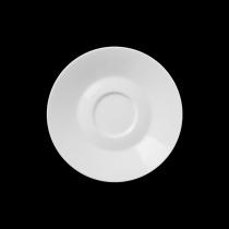 Блюдце «Corone» 150 мм