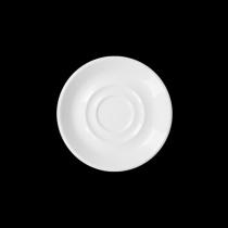 Блюдце «Corone» 112 мм