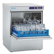 Машина стаканомоечная (посудомоечная) MACH EASY 40