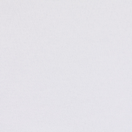 Салфетка 45х45 см «Ричард» белая - интернет-магазин КленМаркет.ру