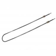 ТЭН 130-С-8.5/0.8 т230 для плиты ЭП-2ЖШ