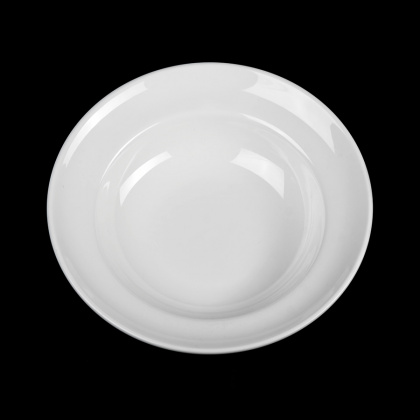 Тарелка для пасты «Corone» 236 мм - интернет-магазин КленМаркет.ру
