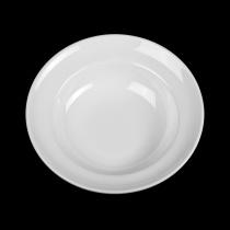 Тарелка для пасты «Corone» 236 мм