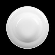 Тарелка для пасты «Corone» 303 мм