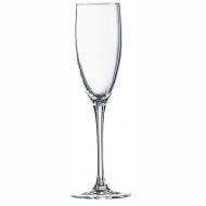 Бокал для шампанского (флюте) 170 мл Эталон [01060324]