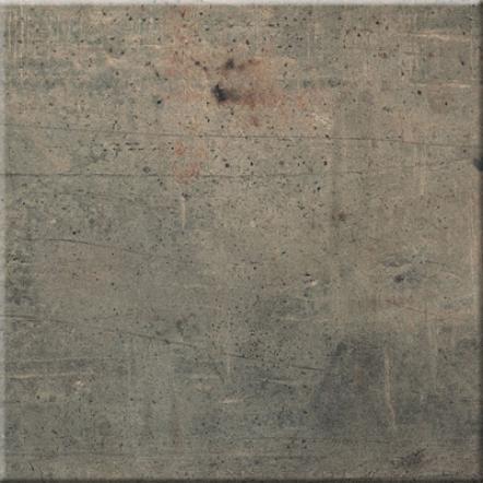 Столешница «152 Concrete»