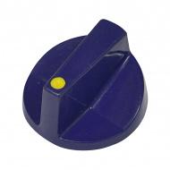 Ручка ЭПК-27Н для переключателей ТПКП/Gottak плит электрических