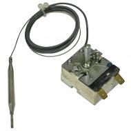 Терморегулятор до 185 °С для фритюрницы