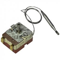 Терморегулятор 200 °С для фритюрницы ERGO HY-81  - интернет-магазин КленМаркет.ру
