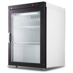 Шкаф холодильный POLAIR (DP102-S) формата мини - интернет-магазин КленМаркет.ру