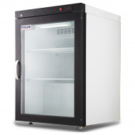 Шкаф холодильный POLAIR (DP102-S) формата мини