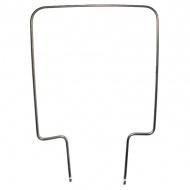 ТЭН 188-8-8.5/1.5Т220 (ШЖ-150), 190-8-8,5/1,5 Т230 для плит ПЭ-0.24М, ПЭ-0.48М, ПЭ-0.72М