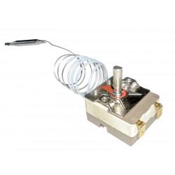 Терморегулятор для фритюрницы EF, DF, HY 200°С - интернет-магазин КленМаркет.ру