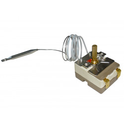 Терморегулятор для фритюрницы HY 200°С - интернет-магазин КленМаркет.ру