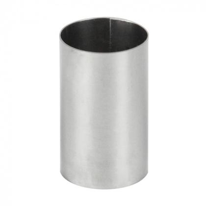 Форма для канапе «Круг» диаметр 30 мм     - интернет-магазин КленМаркет.ру