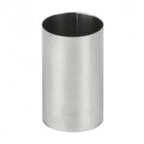 Форма для канапе «Круг» диаметр 30 мм