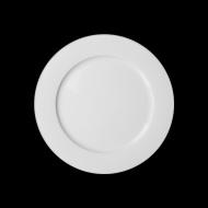 Тарелка мелкая «Corone» 200 мм