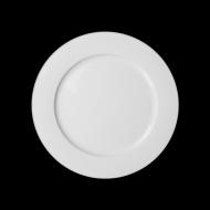 Тарелка мелкая «Corone» 230 мм